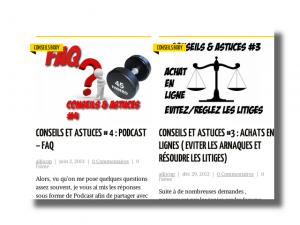 conseils_musculation-300x225