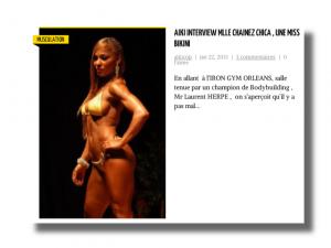 reportages_bodybuilding-300x225