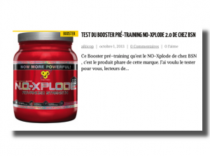 test_complement_alimentaire-300x223