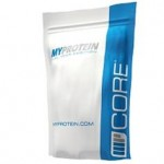 hurricane XS - Myprotein.com-test-avis-review