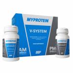 v-system-myprotein-avis