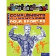 guide-des-complements-alimentaires