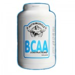 bcaa constructeurs nutrimuscle