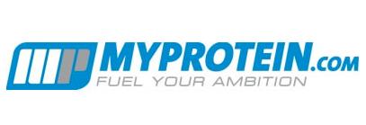 MYPROTEIN1