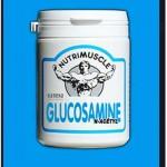 n-acetylglucosamine-nutrimusce-test-avis