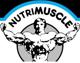 nutrimuscle-logo-acides-amines-bcaa-carnitine-fat-burner