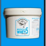 Musclewhey5-test-avis-nutrimuscle
