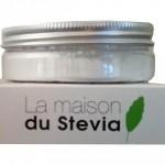 stevia-videostest-test-avis