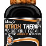 nitrox_therapy_avis