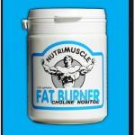 bruleur-graisse-fat-burner-120gles-nutrimuscle