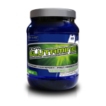 l-glutamine-firstclassnutrition-avis
