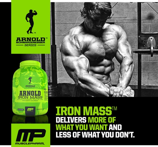 Arnold Iron Mass banner_supplementcentral