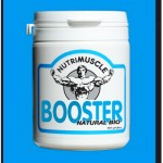 booster_natutal_bio_nutrimuscle_avis