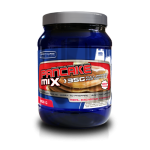 Pancake-mix-firstclassnutrition-avis