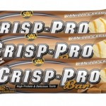 all-stars-crisp-pro-bar-avis