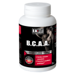 bcaa-caps-ea-fit-avis