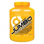 Jumbo-Pro-3240g-Scitec-avis-test-review