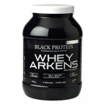 bla_whey-arkens-test-avis-review