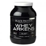 bla_whey-arkens-test-avis-review