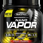 nano-vapor-booster-muscletech-avis-review-test
