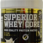 protein_whey_core_SUPERIOR14-avis-test-review