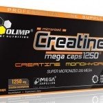 olimp-creatine-mega-caps-avis-test-review