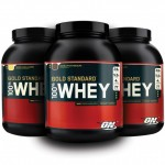 whey-gold-standard-optimum-nutrition-avid-test-review