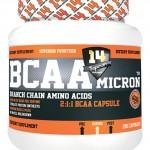 bcaa-micron-210-caps