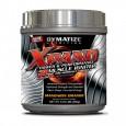 dymatize-xpand-2x-caffeine-free-433-p-790x897