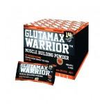 superior-14-glutamax-warrior-test-avis-review