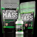weight_geiners_platinum_mass_test_avis_review