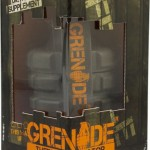 THERMO-DETONATOR-GRENADE-TEST-AVIS-REVIEW