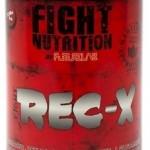 fight-rec-x-1kg-futurelab-fight-nutrition