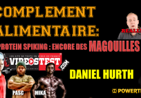 podcast-magouilles-complement-alimentaire-arnaque