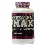 krealkamax-superior14-test-review-avis