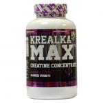 krealkamax-superior14-test-review-avis