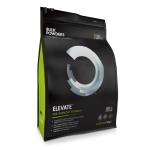 proseries_booster_elevate_bulkpowders-avis-review-test
