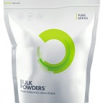 pure-series-pouch-bulkpowders-test-avis-review