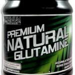 PremiumNutrition-Patrick-Ostolani-Glutamine-test-avis-review