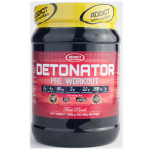booster-detonator-addictsportnutrition-test-avis-review