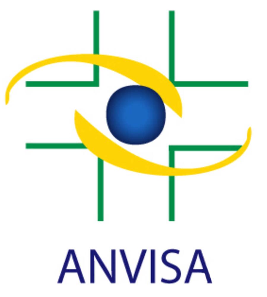 ANVISA interdit la vente de 20 marques de protéines de lactosérum