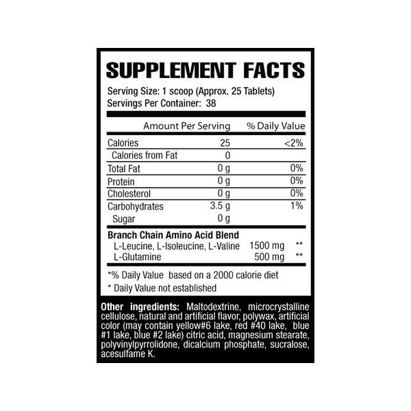 bcaa-chewies-micro-betancourt-nutrition-2