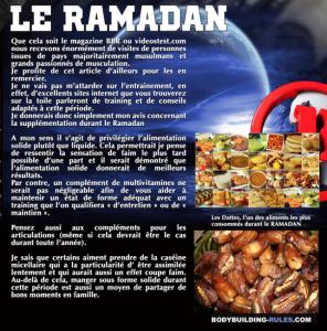 ramadan-fitness-conseil