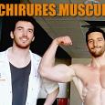 DECHIRURES-MUSCULAIRES-LEDOC