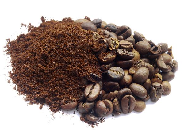 Cafeine naturelle contre cafeine synthetique dans les boosters et bruleurs par M. gundill