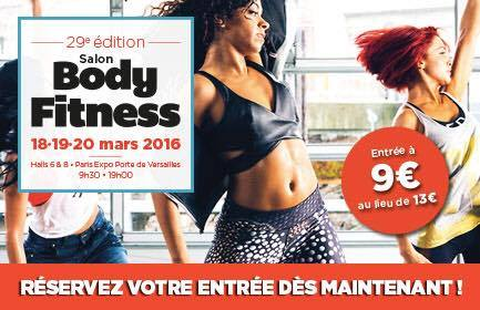 Salon-bodyfitness-paris-2016
