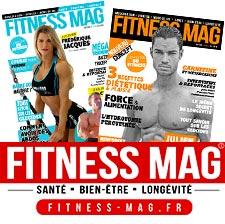 logo-fitness-mag-pour-sharefitness