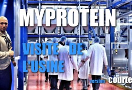 visite-usine-myprotein-sharefitness