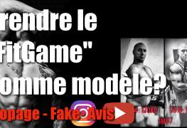 modelesfitness-dopage