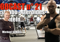 podcast21-dopage-myprotein
